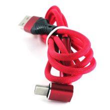 کابل شارژ USB به Type-C مدل HC07