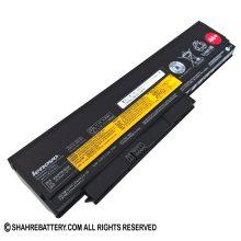 باتری اورجینال لپ تاپ لنوو Lenovo ThinkPad X230 45N1025