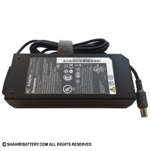 شارژر اورجینال لپ تاپ لنوو Lenovo 20V 6.75A