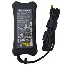 شارژر لپ تاپ لنوو Lenovo 19V 4.7A