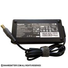شارژر اورجینال لپ تاپ لنوو Lenovo 20V 8.5A