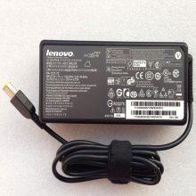 شارژر لپ تاپ لنوو  Lenovo (USB) 20V 6.75A