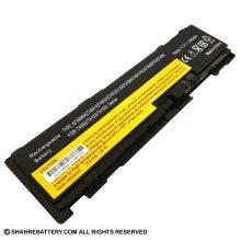 باتری لپ تاپ لنوو Lenovo ThinkPad T400s 42T4689