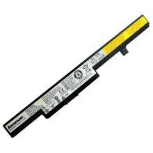باتری لپ تاپ لنوو Lenovo IdeaPad M4400 L13L4A01