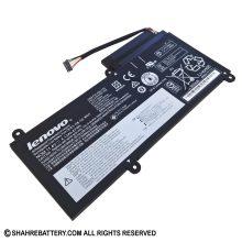 باتری اورجینال لپ تاپ لنوو Lenovo E450 E460 45N1754
