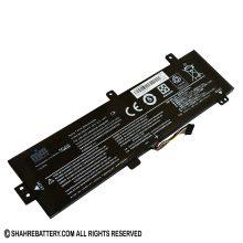 باتری لپ تاپ لنوو Lenovo IdeaPad 510 L15L2PB5