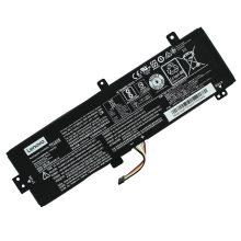 باتری اورجینال لپ تاپ لنوو Lenovo IdeaPad 510 L15L2PB5
