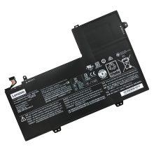 باتری اورجینال لپ تاپ لنوو Lenovo IdeaPad 700S-14ISK L15M6P11