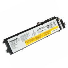 باتری اورجینال لپ تاپ لنوو Lenovo Y40-70 Y40-80