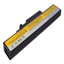 باتری لپ تاپ لنوو lenovo Y470