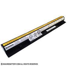 باتری اورجینال لپ تاپ لنوو Lenovo IdeaPad Z50-70