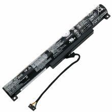 باتری اورجینال لپ تاپ لنوو Lenovo IdeaPad 100-15IBY L14S3A01