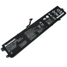 باتری اورجینال لپ تاپ لنوو Lenovo IdeaPad Y700 L14S3P24