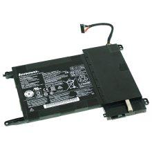 باتری اورجینال لپ تاپ لنوو Lenovo IdeaPad Y700 L14S4P22