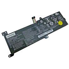 باتری اورجینال لپ تاپ لنوو Lenovo Ideapad 320 L16M2PB1