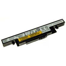 باتری اورجینال لپ تاپ لنوو Lenovo Ideapad Y500 L12S6E01
