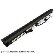 باتری اورجینال لپ تاپ لنوو Lenovo V310 L15L4A02