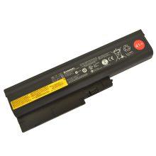 باتری اورجینال لپ تاپ لنوو Lenovo ThinkPad SL500 42T4777