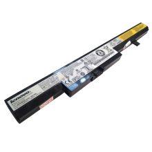 باتری اورجینال لپ تاپ لنوو Lenovo IdeaPad M4400 L13L4A01