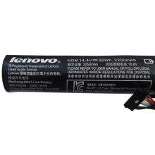 باتری اورجینال لپ تاپ لنوو Lenovo Z5170