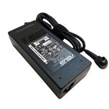 شارژر اورجینال لپ تاپ ایسوس Asus 19V 4.74A