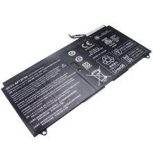 باتری لپ تاپ اورجینال ایسر Acer Aspire S7-392 AP13F3N