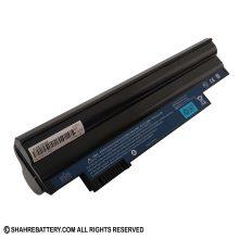 باتری لپ تاپ ایسرAcer Aspire One 522 722 AL10B31