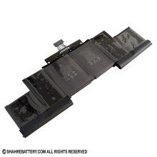 باتری اورجینال لپ تاپ اپل Apple A1618
