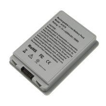 باتری لپ تاپ اپل Apple A1078