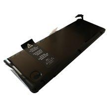 باتری اورجینال لپ تاپ اپل Apple A1309