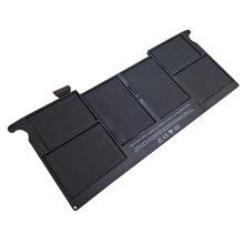 باتری اورجینال لپ تاپ مک بوک اپل Apple MacBook A1406