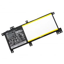 باتری اورجینال لپ تاپ ایسوس Asus X456 C21N1508