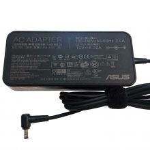 شارژر اورجینال لپ تاپ ایسوس Asus Slim 19V 6.32A