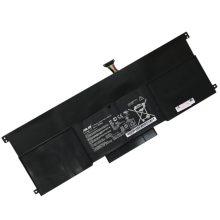 باتری اورجینال لپ تاپ ایسوس Asus Zenbook UX301 C32N1305