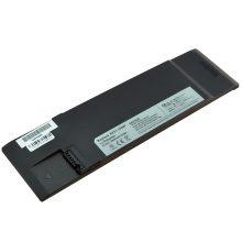 باتری لپ تاپ ایسوس Asus Eee PC 1008P