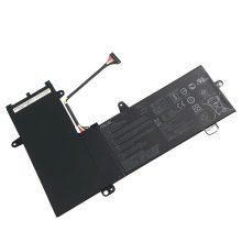 باتری اورجینال لپ تاپ ایسوس Asus EeeBook TP200S B21N1504