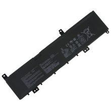 باتری اورجینال لپ تاپ ایسوس Asus N580 X580 C31N1636