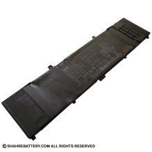 باتری اورجینال لپ تاپ ایسوس Asus Zenbook UX310 B31N1535