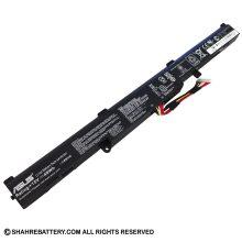 باتری اورجینال لپ تاپ ایسوس Asus N552 A41N1501