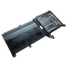 باتری اورجینال لپ تاپ ایسوس Asus N501VW C41N1524