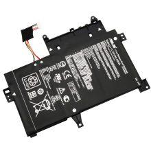 باتری اورجینال لپ تاپ ایسوس Asus TP500 B31N1345