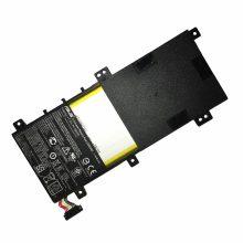باتری اورجینال لپ تاپ ایسوس Asus TP550L C21N1333