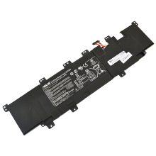 باتری اورجینال لپ تاپ ایسوس Asus VivoBook S400 C31-X402
