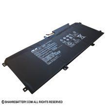 باتری اورجینال لپ تاپ ایسوس Asus Zenbook UX305 C31N1411