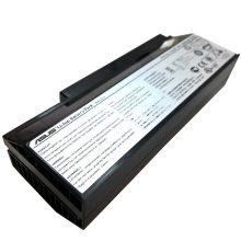 باتری اورجینال لپ تاپ ایسوس Asus A42-G73