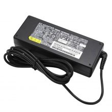 شارژر لپ تاپ فوجیتسو Fujitsu 19V 4.22A