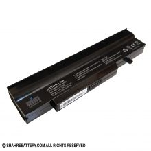 باتری لپ تاپ فوجیتسو Fujitsu BTP-BAK8