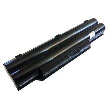 باتری اورجینال لپ تاپ فوجیتسو Fujitsu A532 FPCBP331