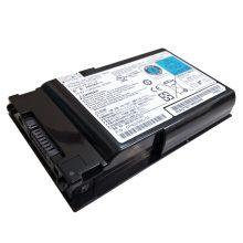 باتری اورجینال لپ تاپ فوجیتسو Fujitsu T730 FPCBP215