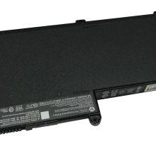 باتری اورجینال لپ تاپ اچ پی HP ProBook 640 G2 CI03XL